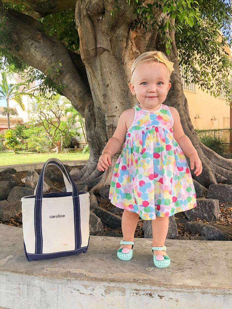 toddler girl style dressy girl shoes toddler girl dress shoes bow shoes mary jane shoes girly shoes