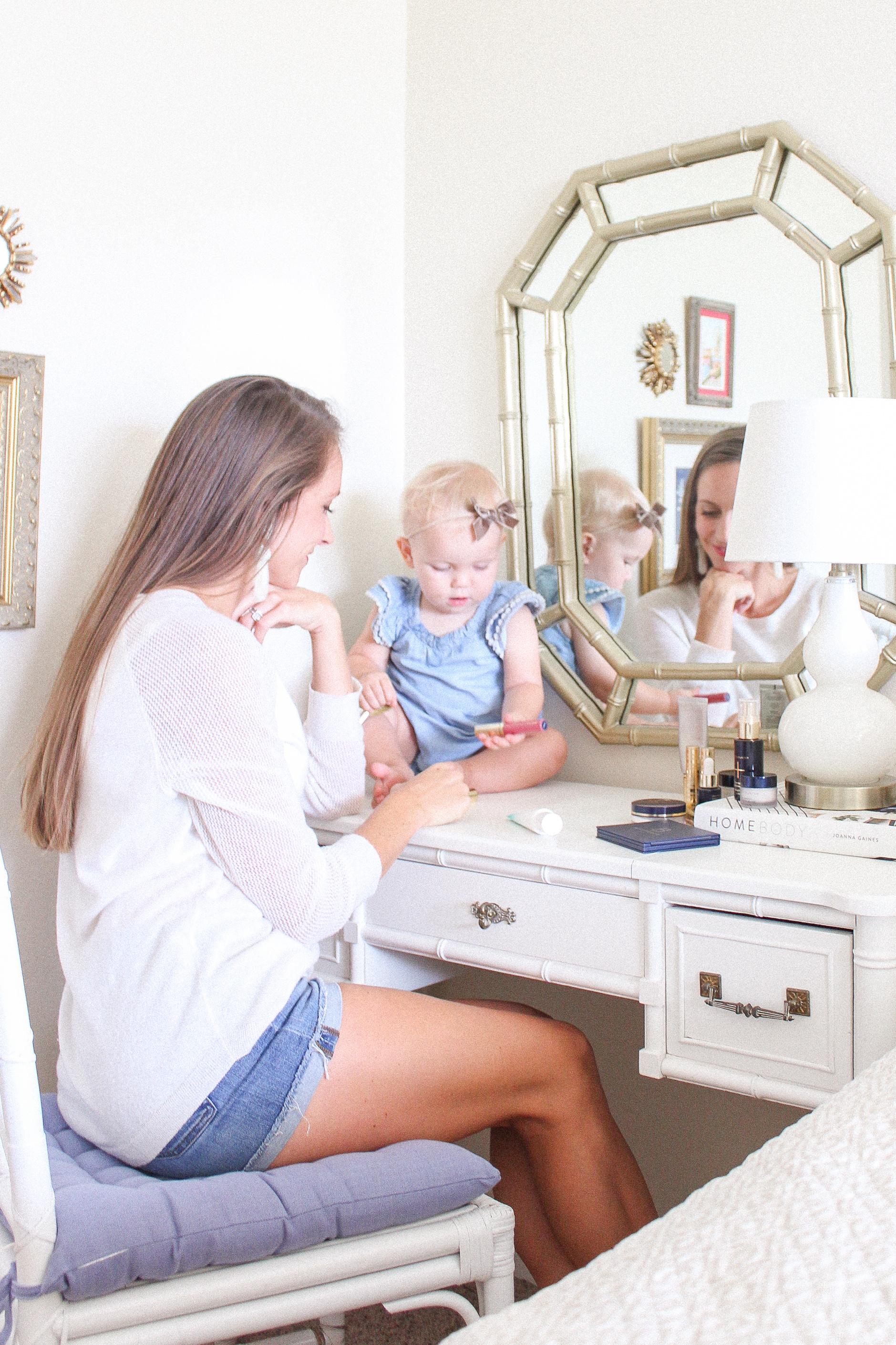 beautycounter - clean beauty - safer beauty - best beautycounter products - beautycounter skin care - beautycounter makeup - beautycounter sale