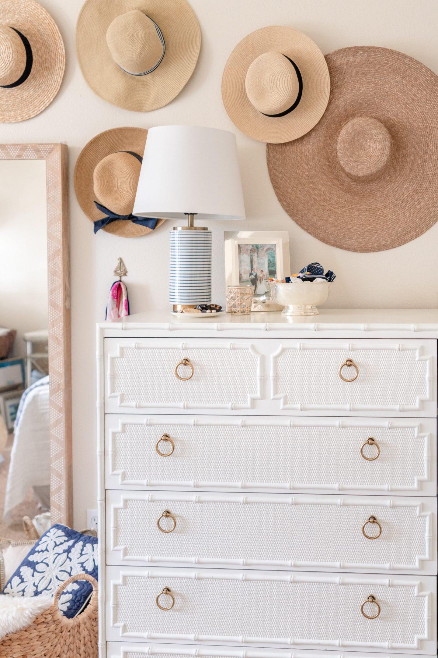 3 Easy Furniture DIY Updates