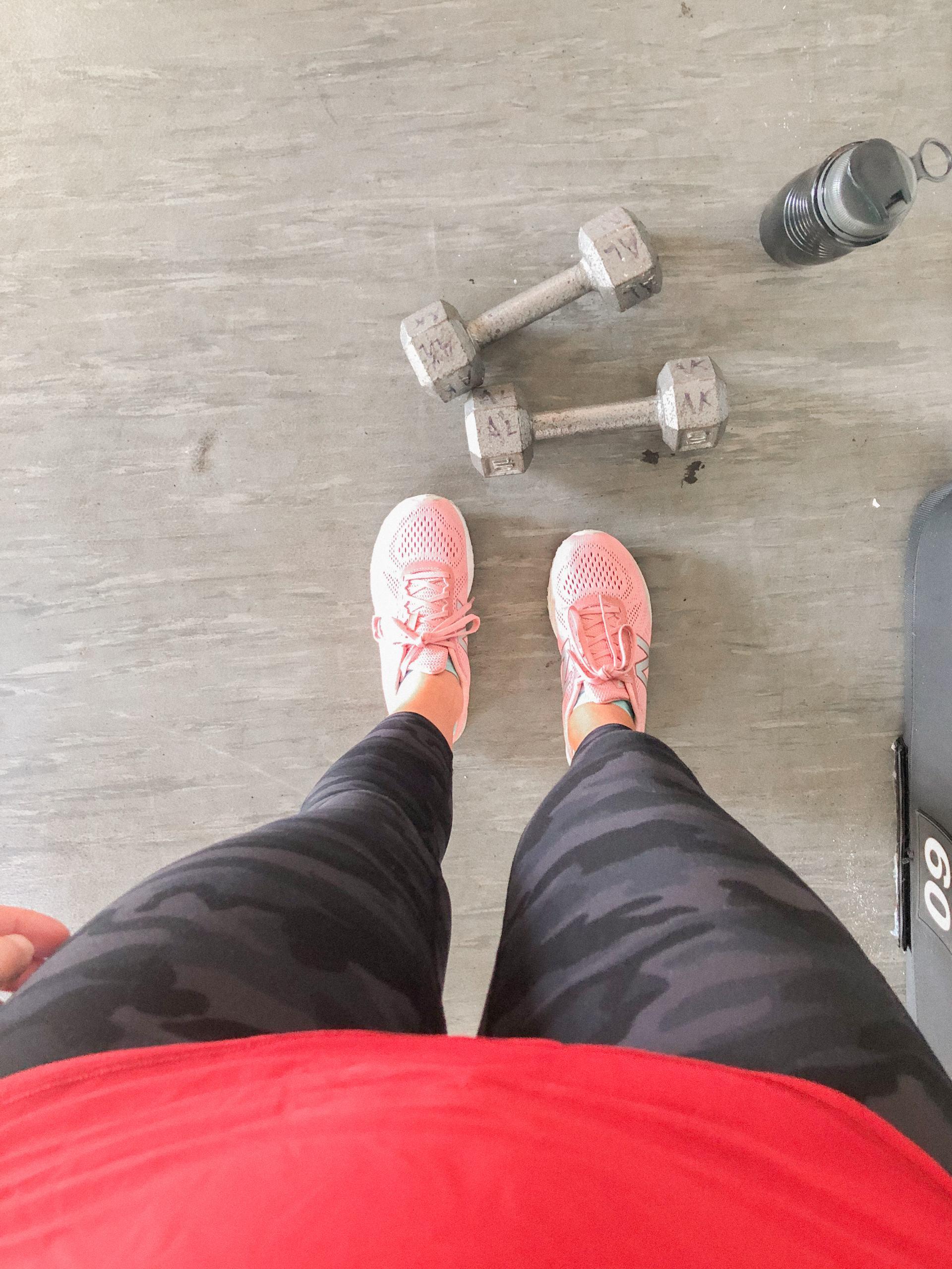 colorfulkoala leggings - amazon leggings with pockets