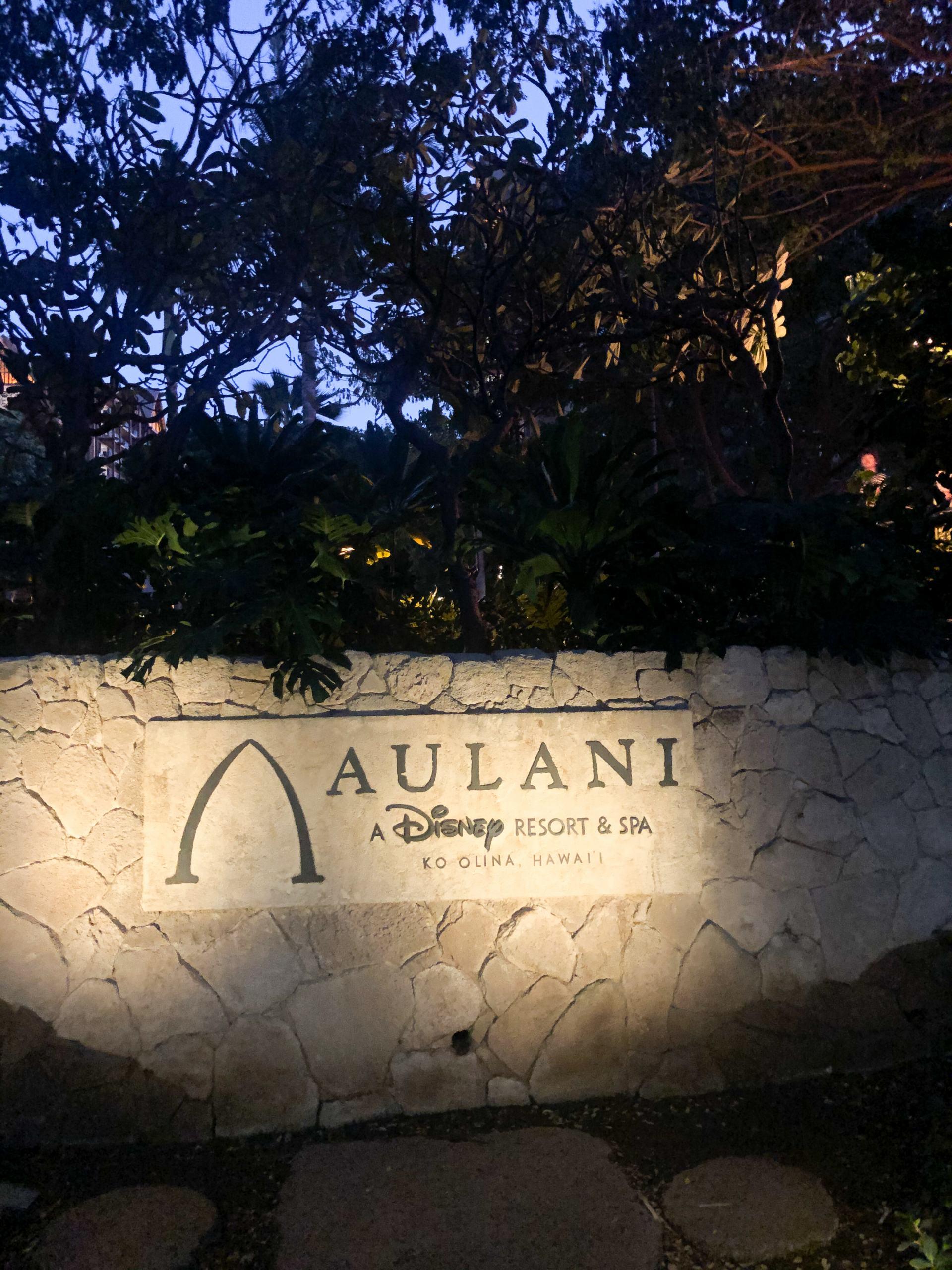 aulani - disney aulani - aulani resort - aulani disney resort - aulani hawaii - aulani a disney resort and spa - aulani hotel - aulani resort hawaii - family friendly hawaii vacation