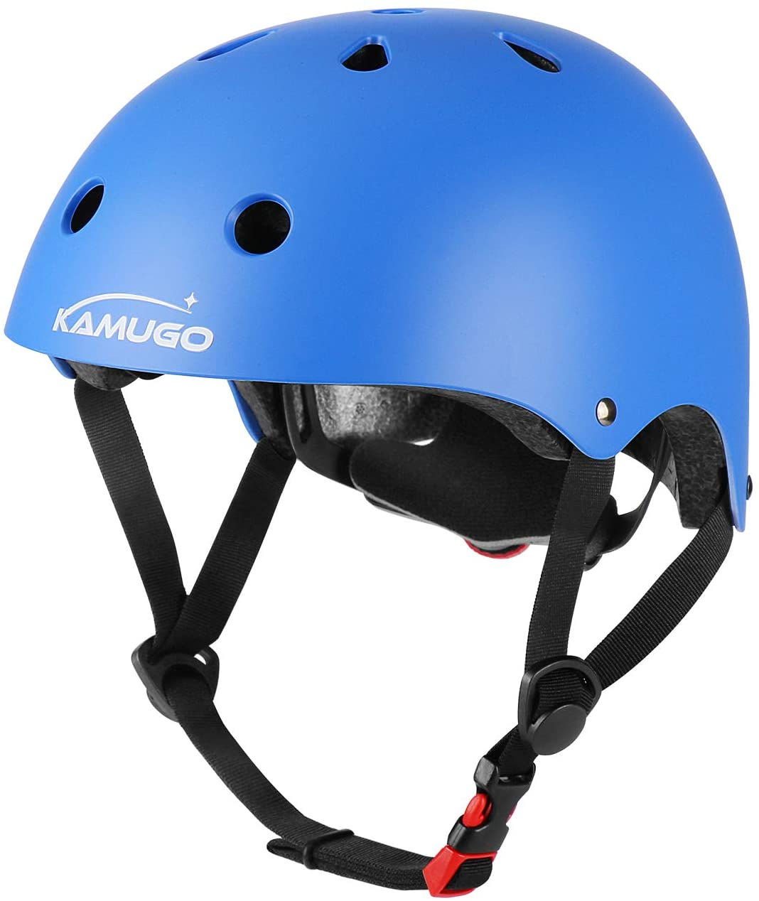 boys helmet for scootering