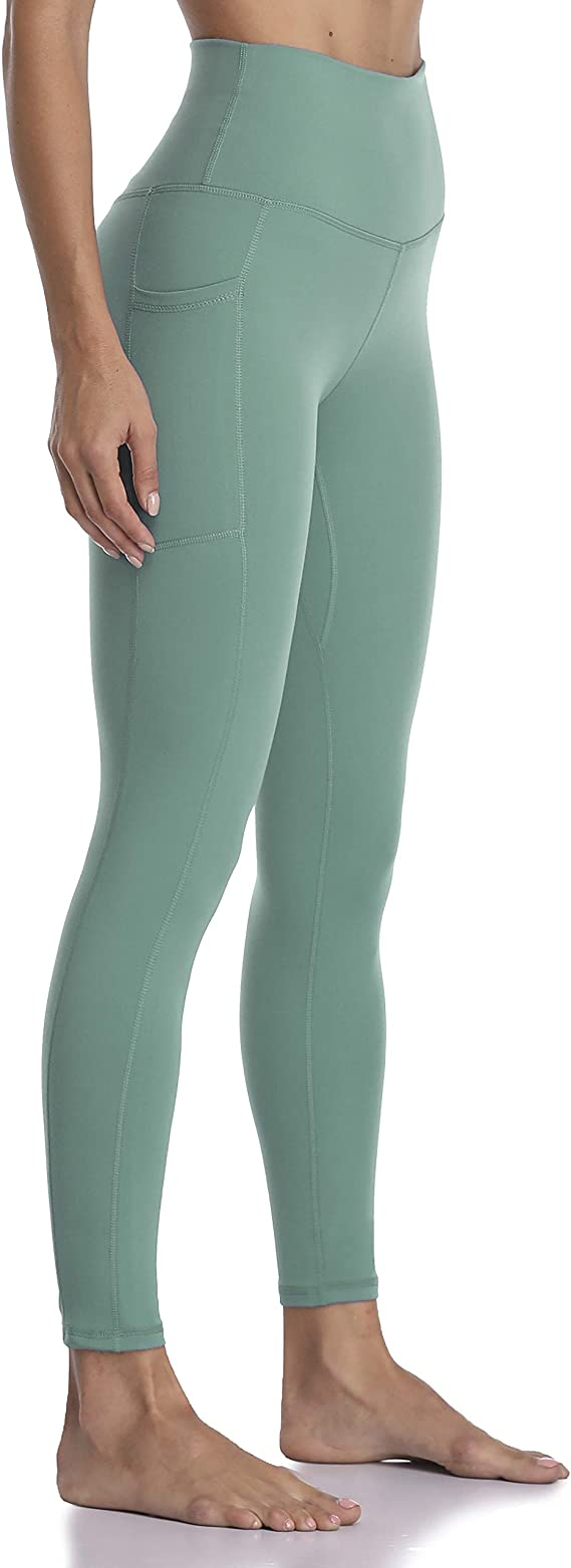 amazon high rise leggings