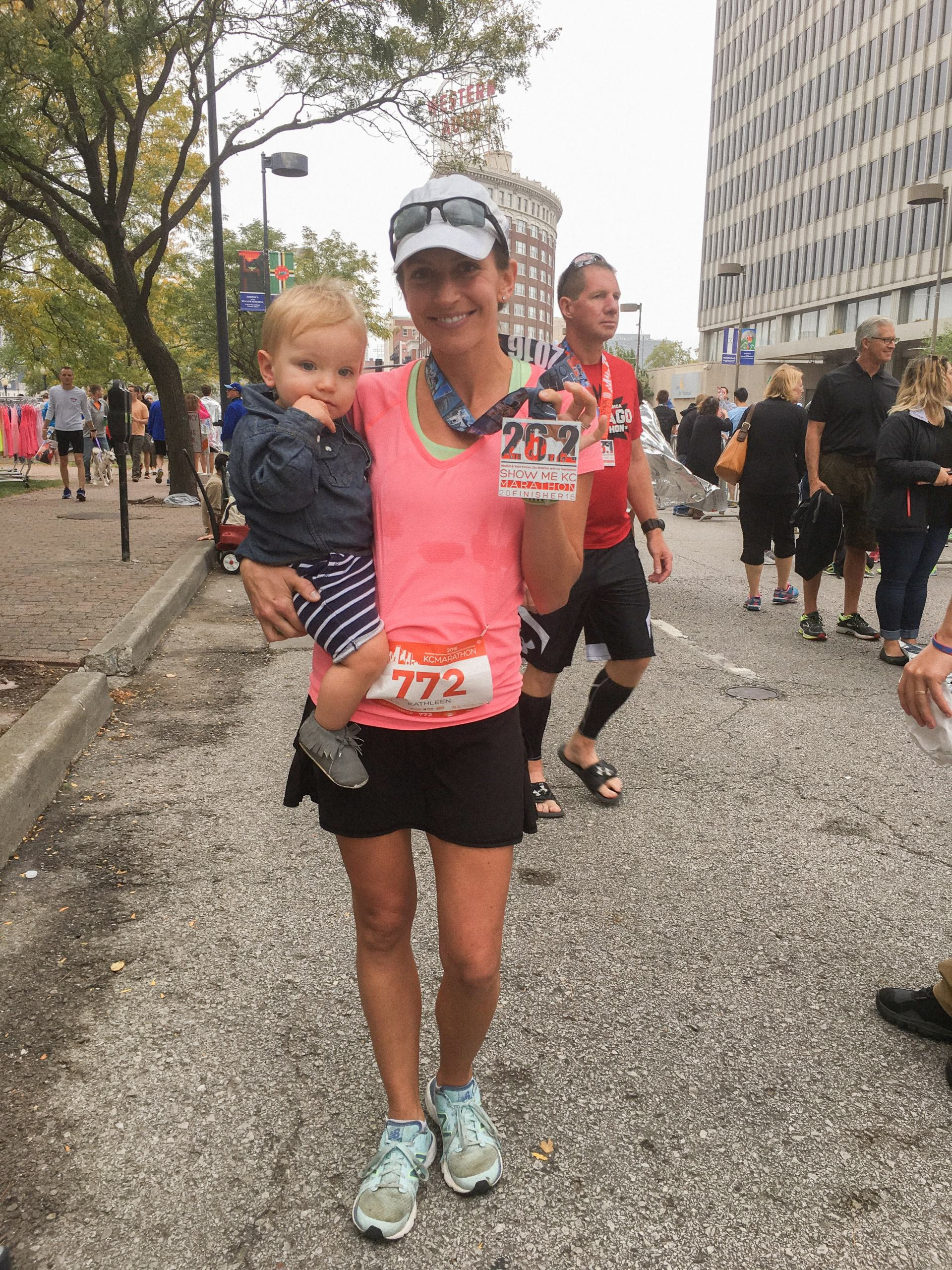 how to keep up milk supply while training for marathon