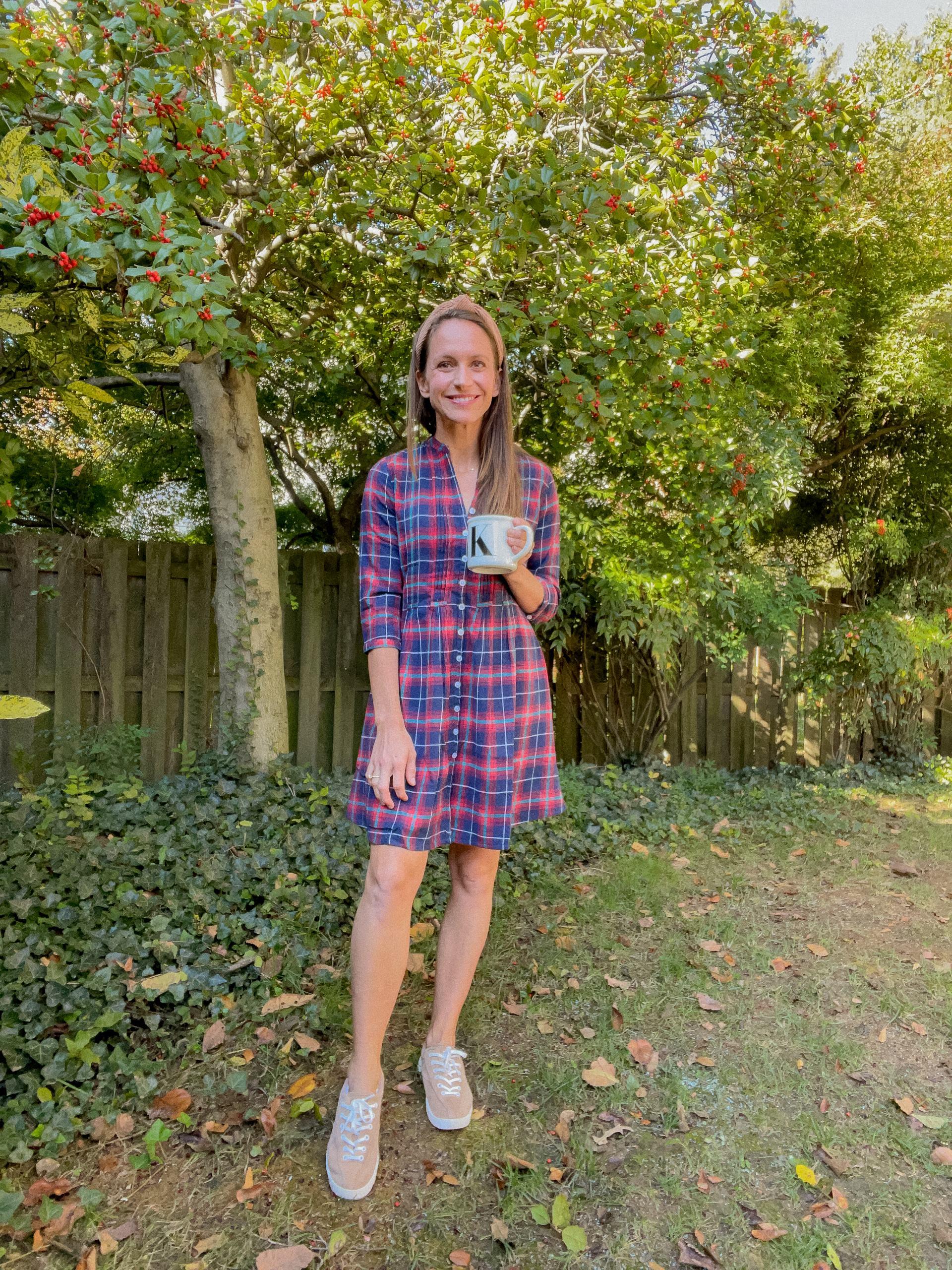 madison mathews juliette dress