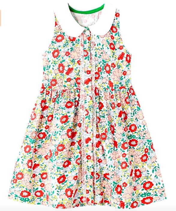 amazon dress for girls