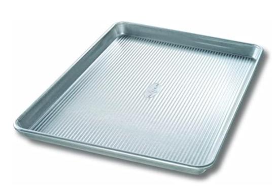 amazon sheet pan roasting pan