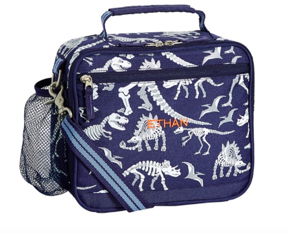 lunchbox to use with bentgo